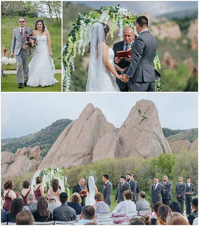 Andreya-Andrew-Arrowhead-Wedding-Photos_0012