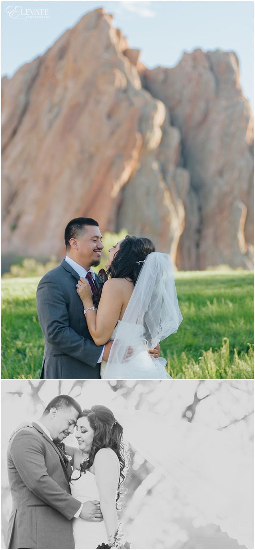Andreya-Andrew-Arrowhead-Wedding-Photos_0015