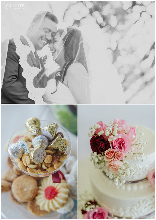 Andreya-Andrew-Arrowhead-Wedding-Photos_0016