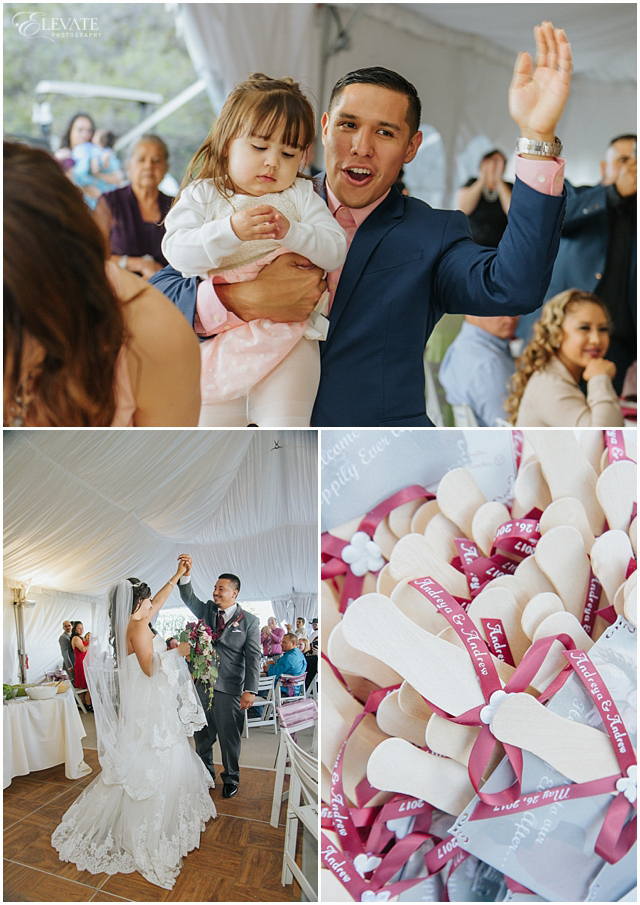 Andreya-Andrew-Arrowhead-Wedding-Photos_0017