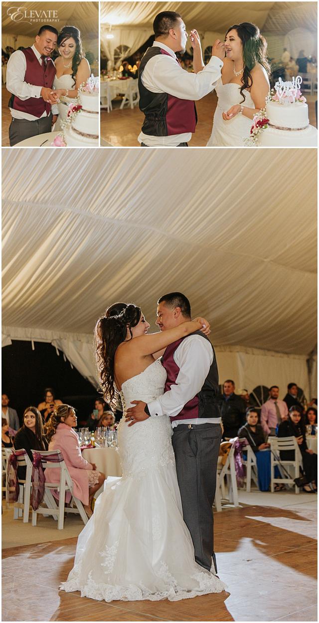 Andreya-Andrew-Arrowhead-Wedding-Photos_0018
