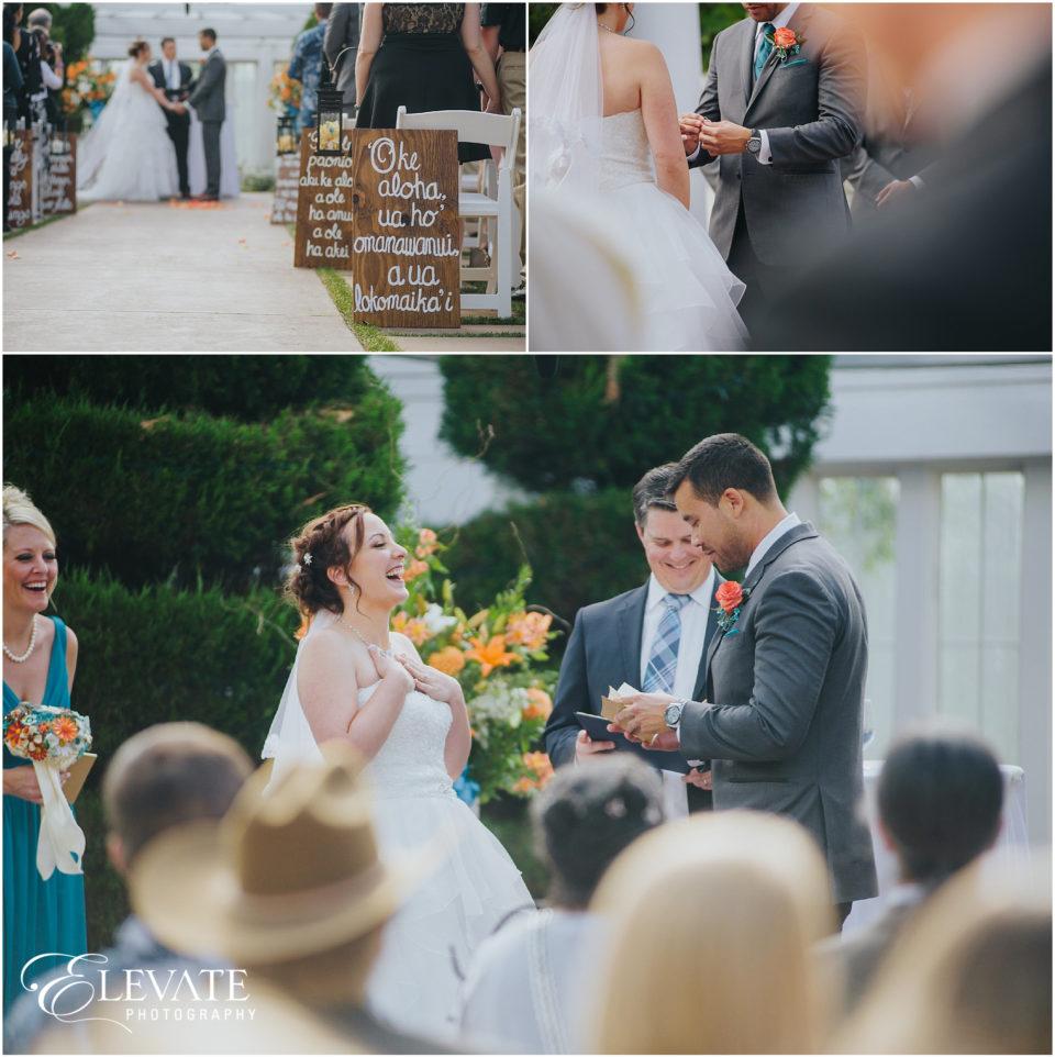 13 Bride Entrance Songs For An Epic Walk Down The Aisle: Lionsgate Event Center Wedding Photos
