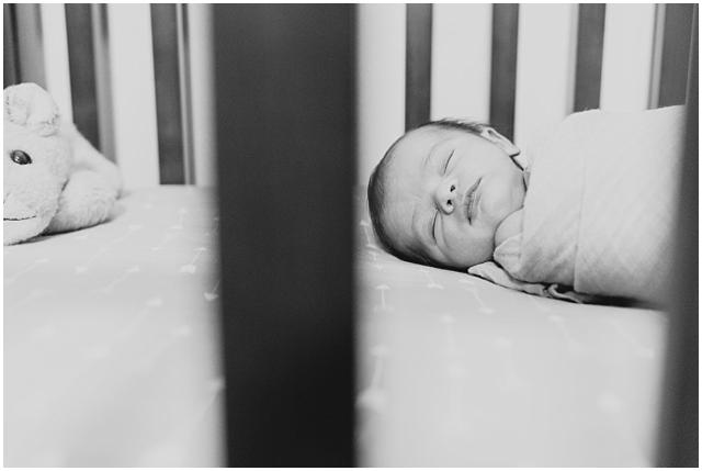 denver-newborn-session_0005