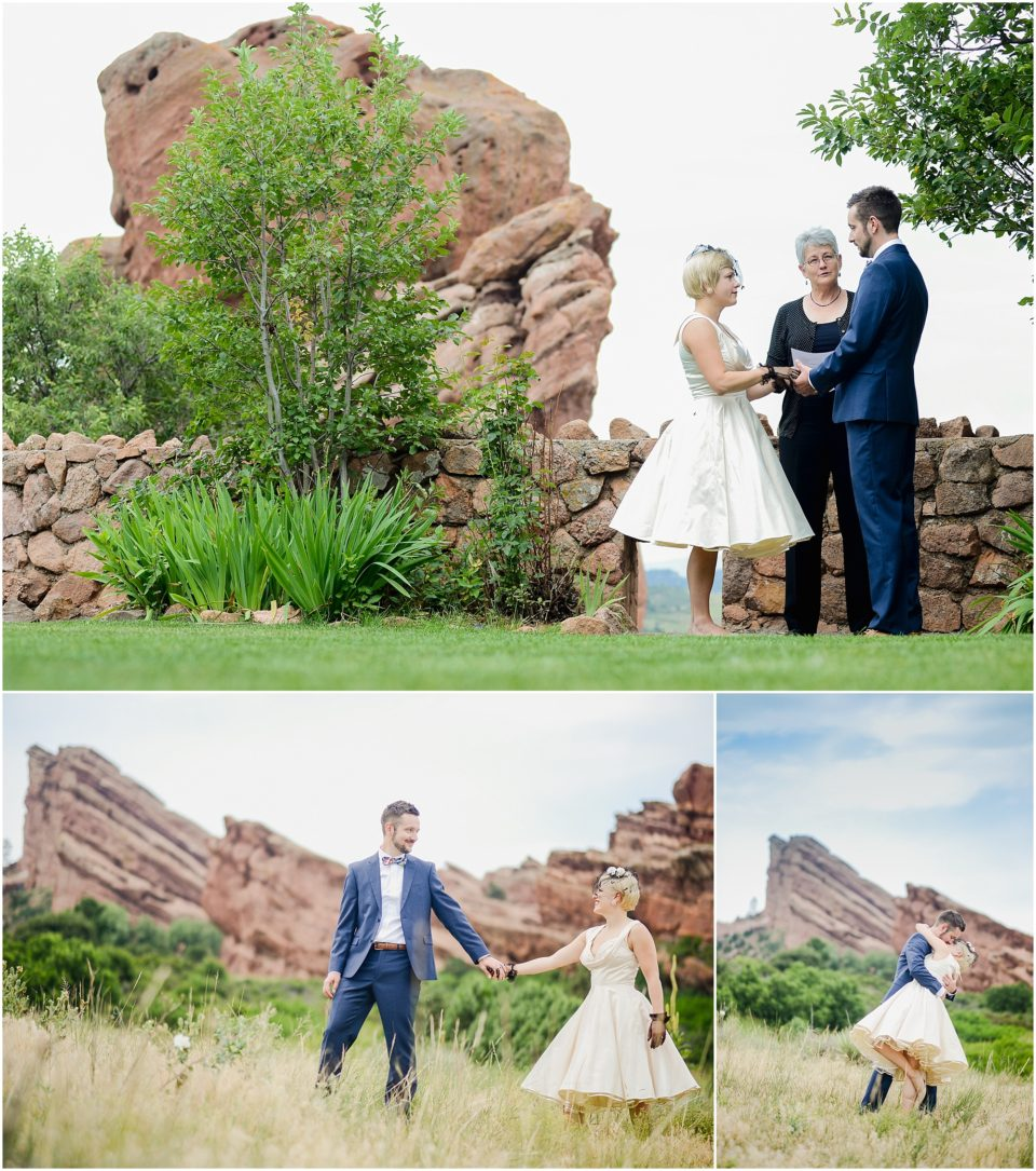 Colorado-Elopement-Blog_0006