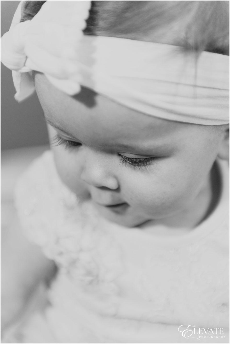 denver-6-month-photos