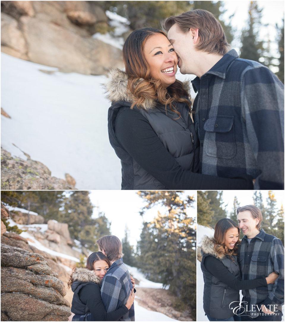Idaho-springs-engagement-session-6