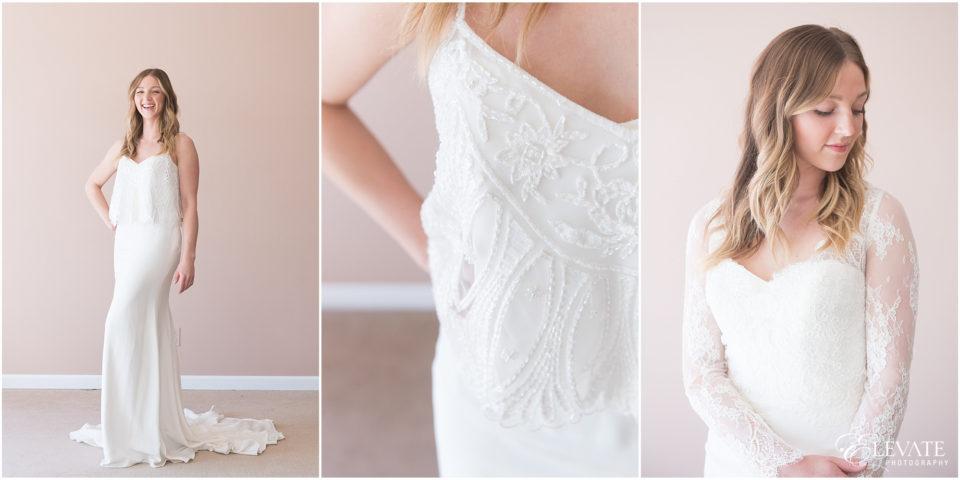bridal-collection-wedding-dress