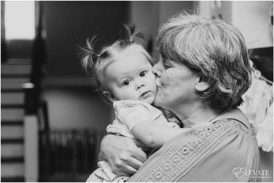 brascetta-family-photos_0007