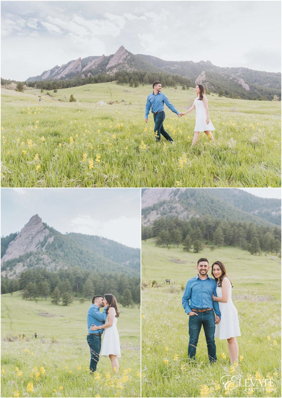 juan-and-yadira-boulder-engagement-photos_0002