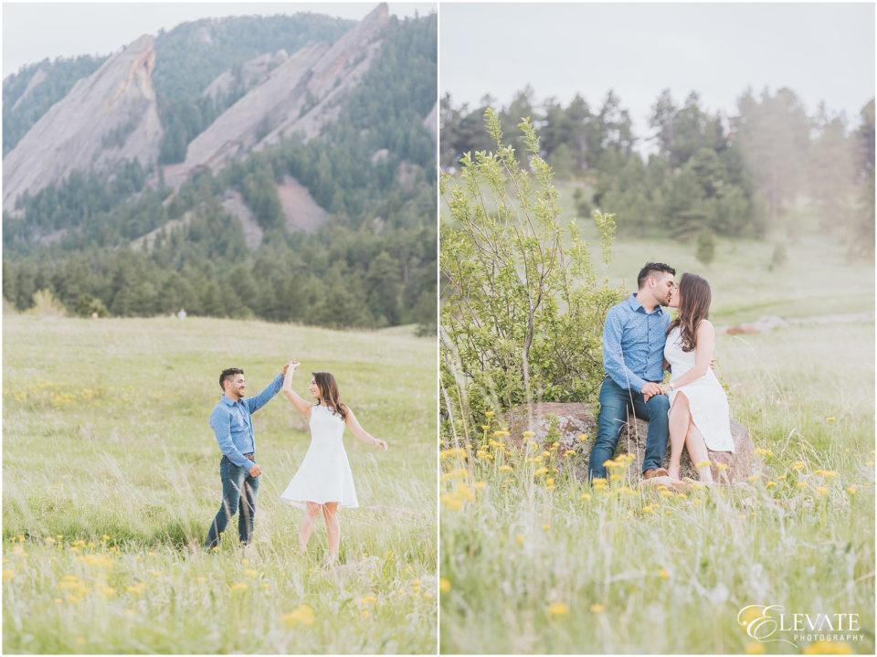 juan-and-yadira-boulder-engagement-photos_0008