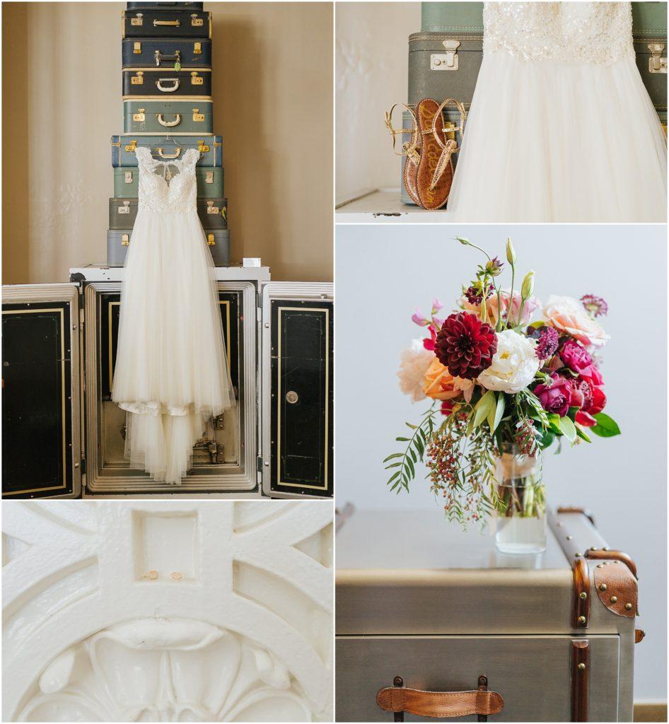 cooper lounge wedding dress