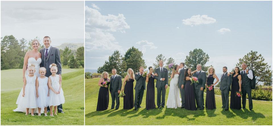sanctuary-golf-course-wedding-12
