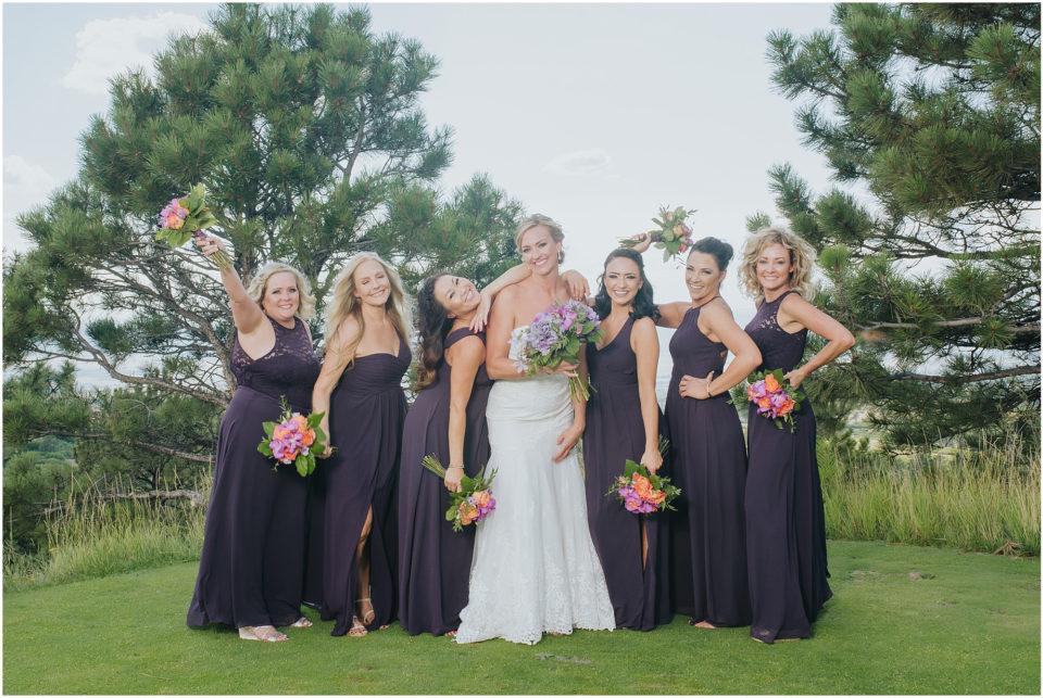 sanctuary-golf-course-wedding-13