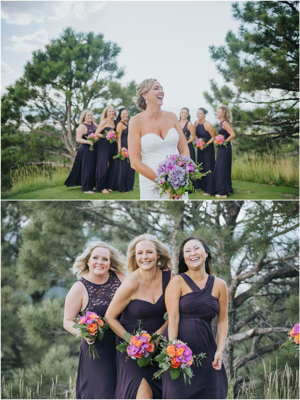 sanctuary-golf-course-wedding-14