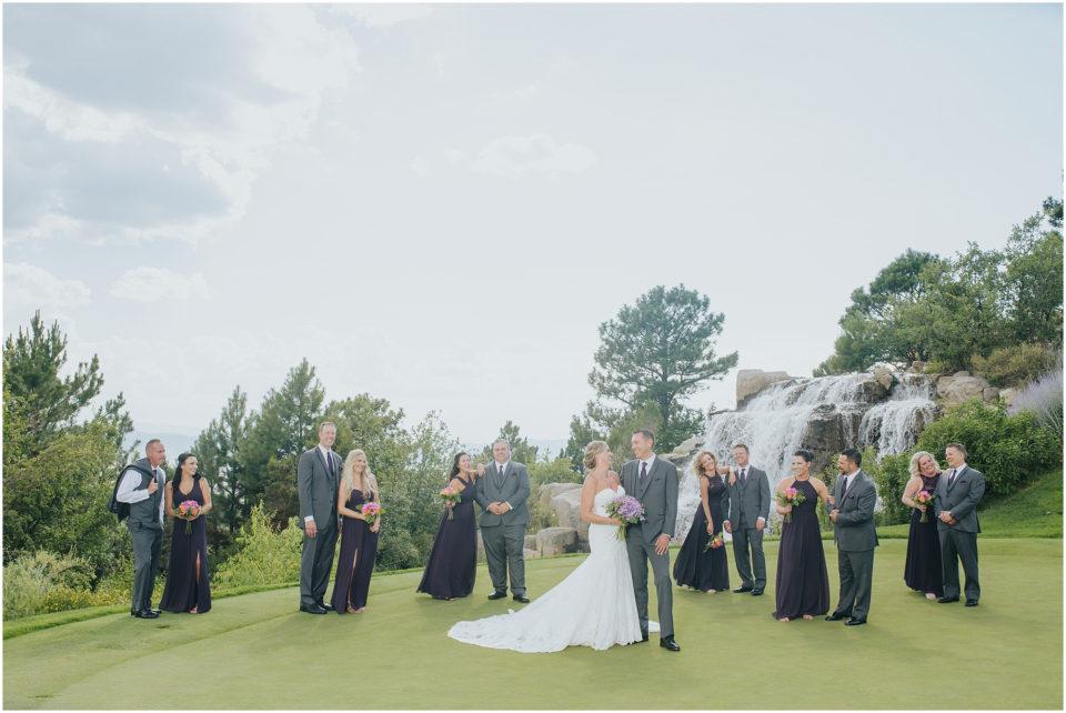 sanctuary-golf-course-wedding-16