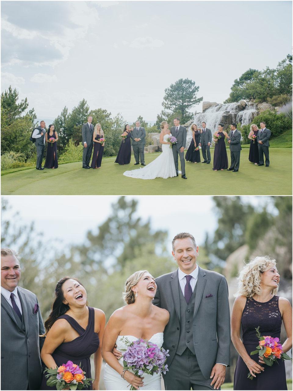 sanctuary-golf-course-wedding-17