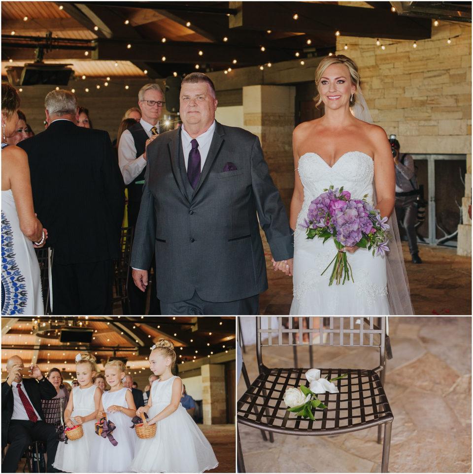 sanctuary-golf-course-wedding-19