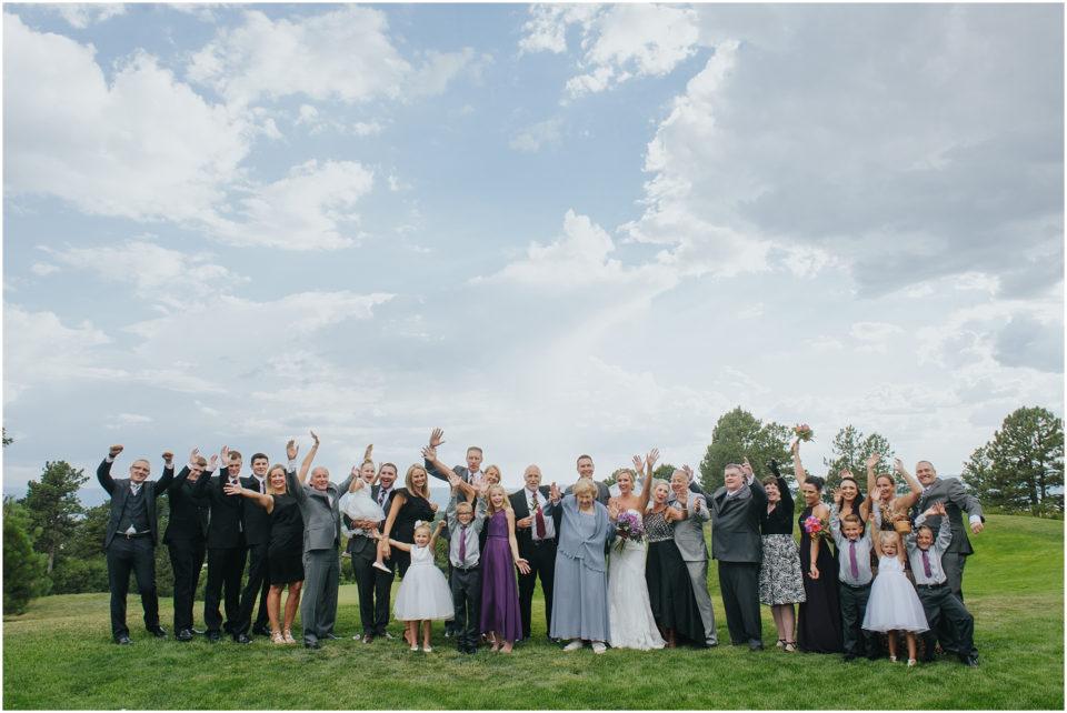 sanctuary-golf-course-wedding-22