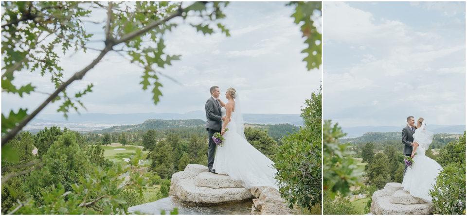 sanctuary-golf-course-wedding-23