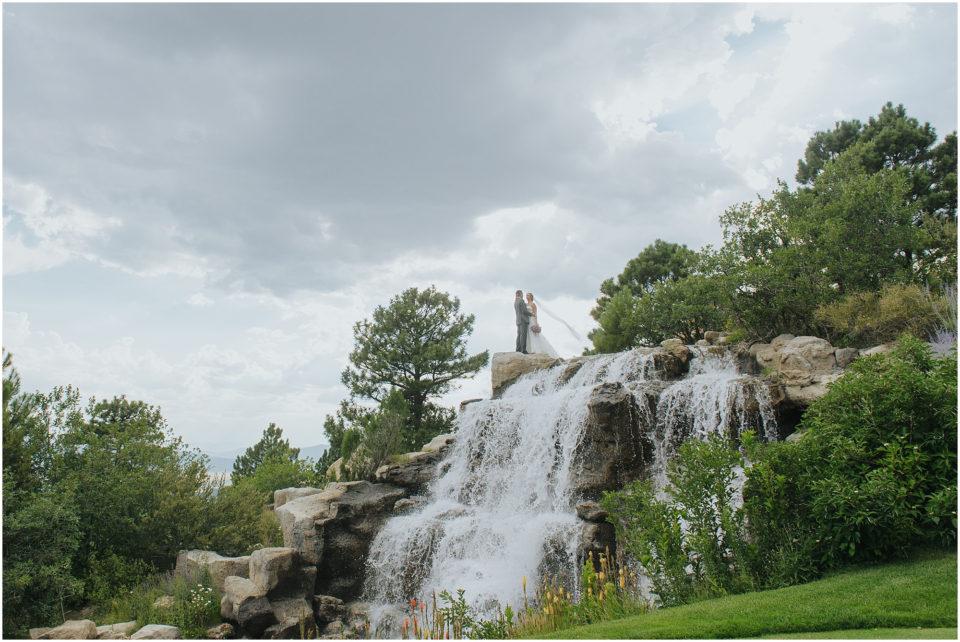 sanctuary-golf-course-wedding-24