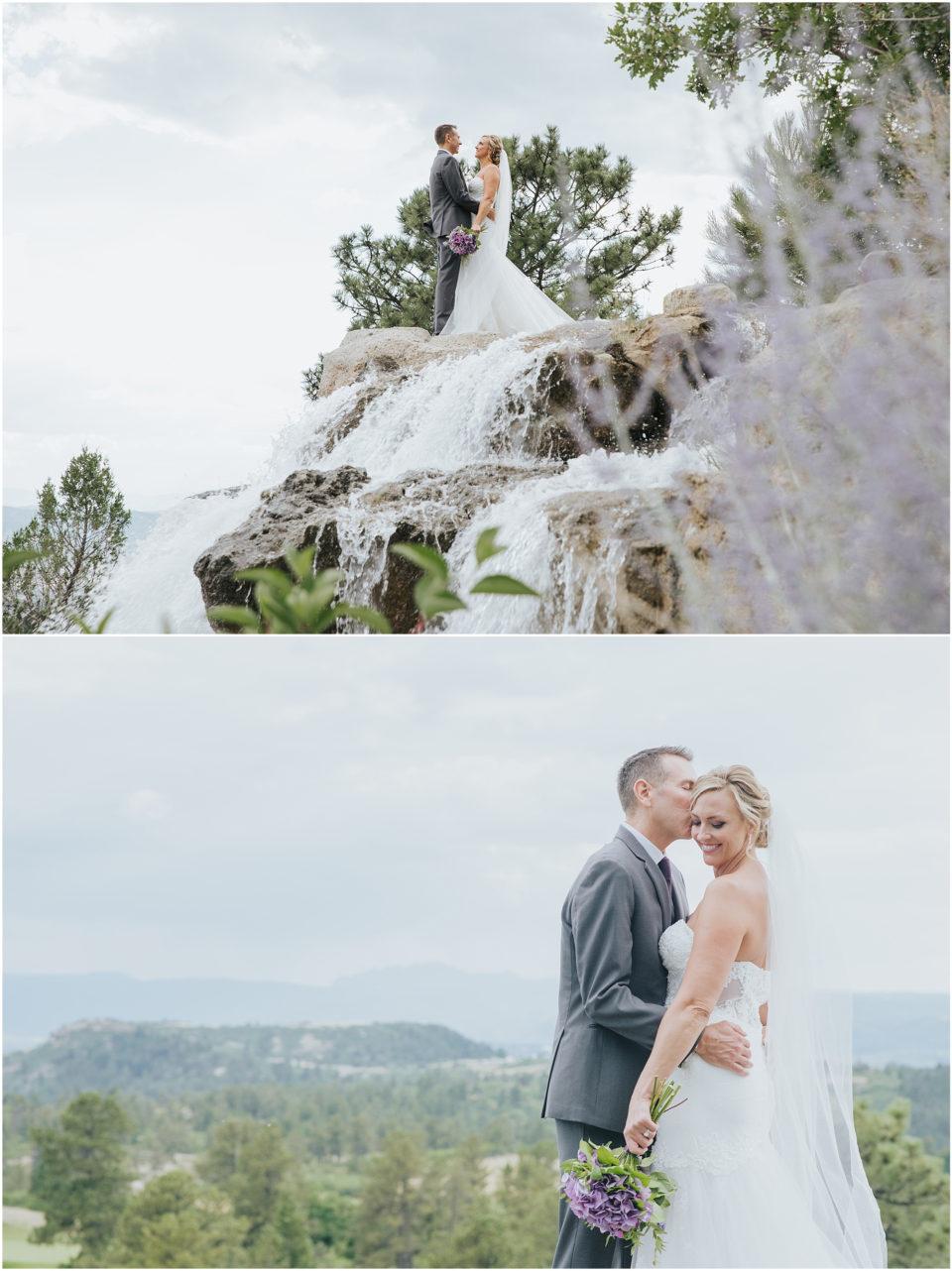sanctuary-golf-course-wedding-25