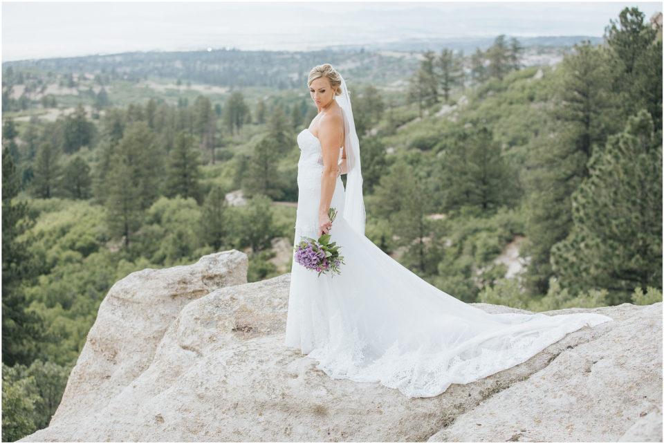 sanctuary-golf-course-wedding-26