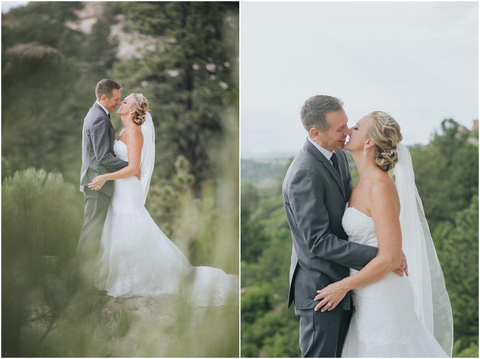 sanctuary-golf-course-wedding-29
