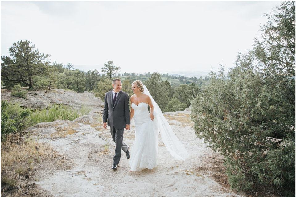 sanctuary-golf-course-wedding-32