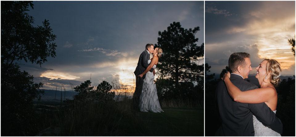 sanctuary-golf-course-wedding-33