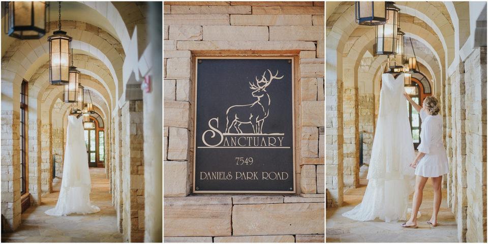 sanctuary-golf-course-wedding-6