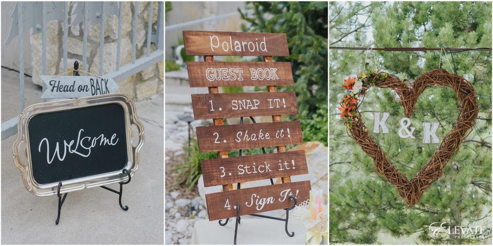 cielo-wedding-photos-castle-rock-daniels-park-17