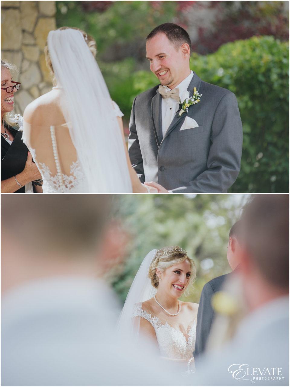 cielo-wedding-photos-castle-rock-daniels-park-21