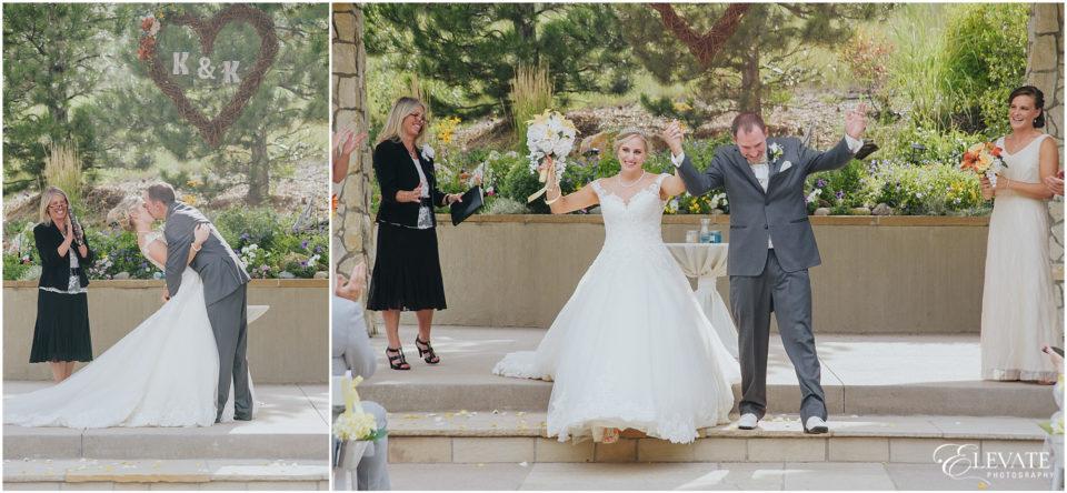 cielo-wedding-photos-castle-rock-daniels-park-22