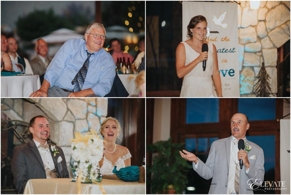 cielo-wedding-photos-castle-rock-daniels-park-26