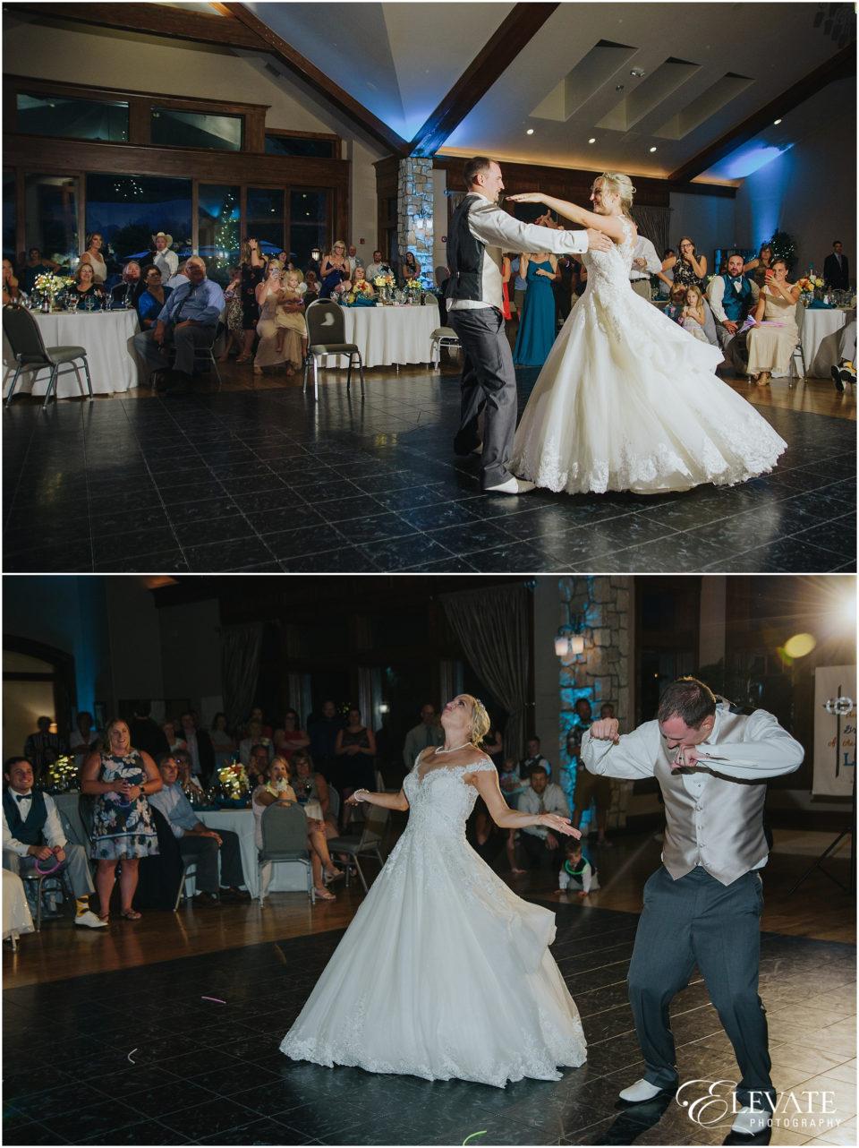 cielo-wedding-photos-castle-rock-daniels-park-28