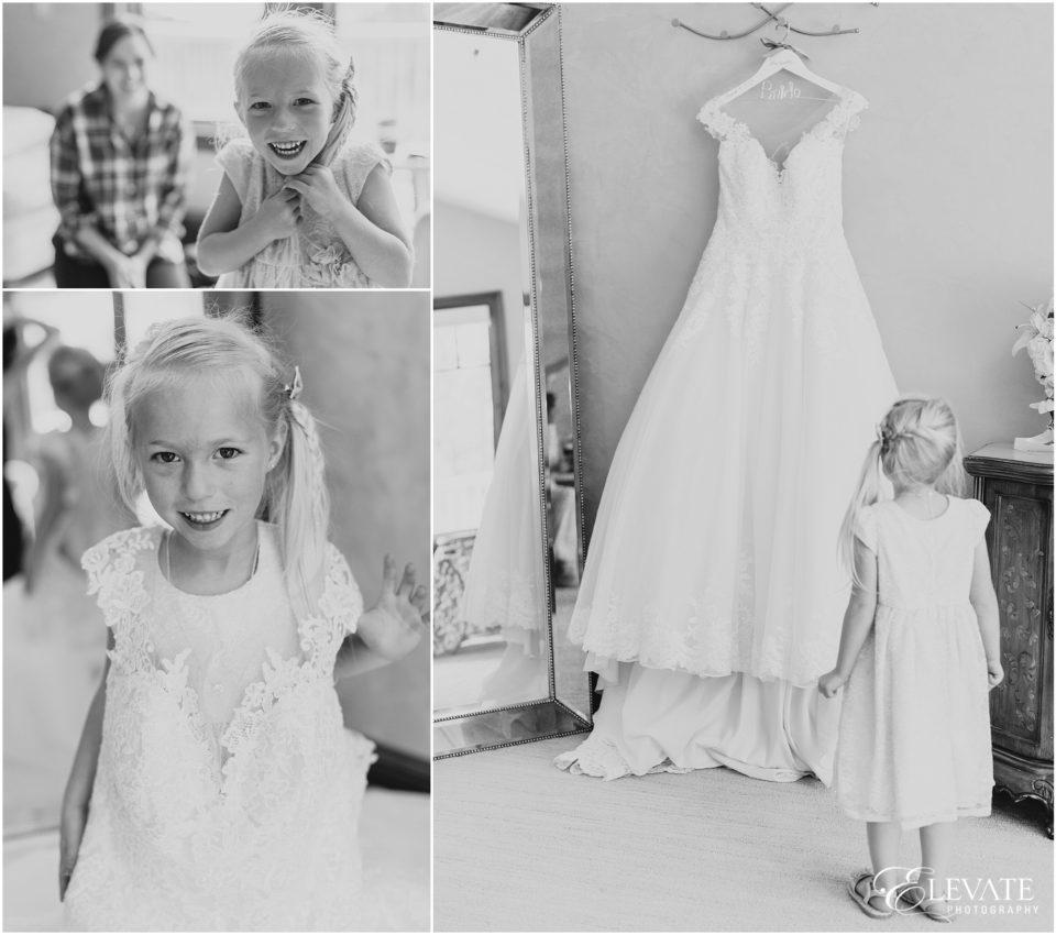 cielo-wedding-photos-castle-rock-daniels-park-5