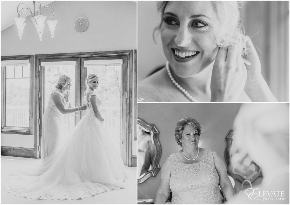 cielo-wedding-photos-castle-rock-daniels-park-8