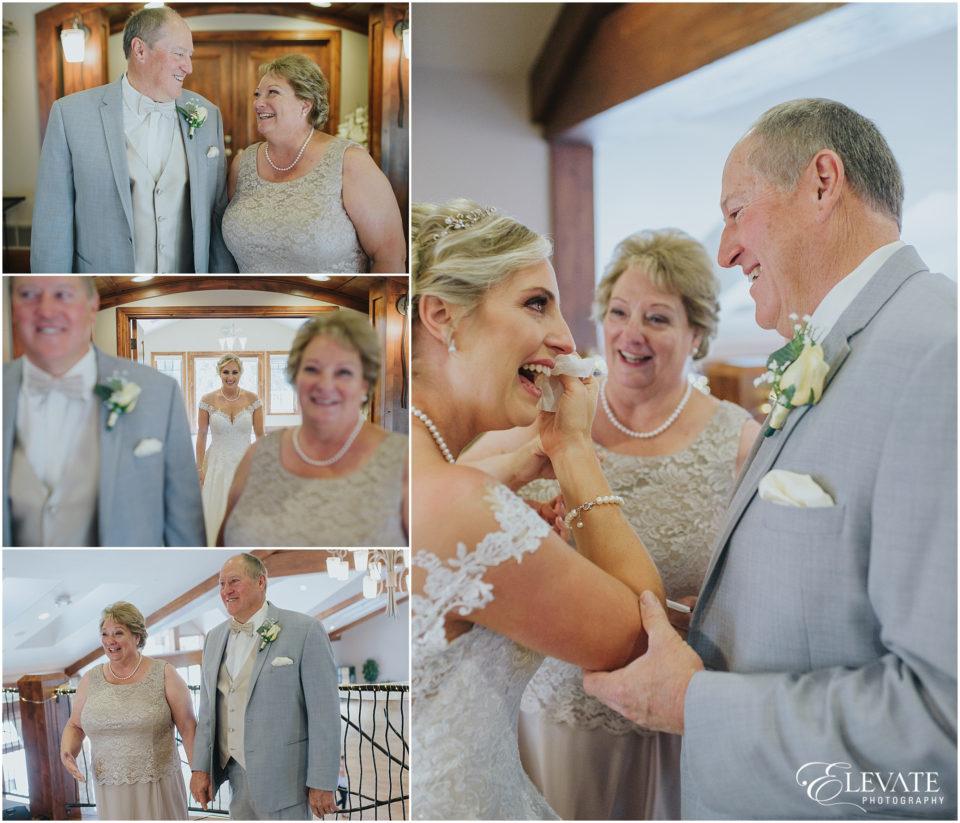 cielo-wedding-photos-castle-rock-daniels-park-9