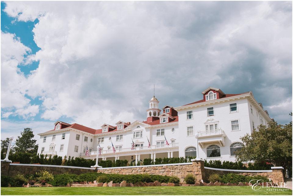 the-stanley-hotel-wedding-photos-10