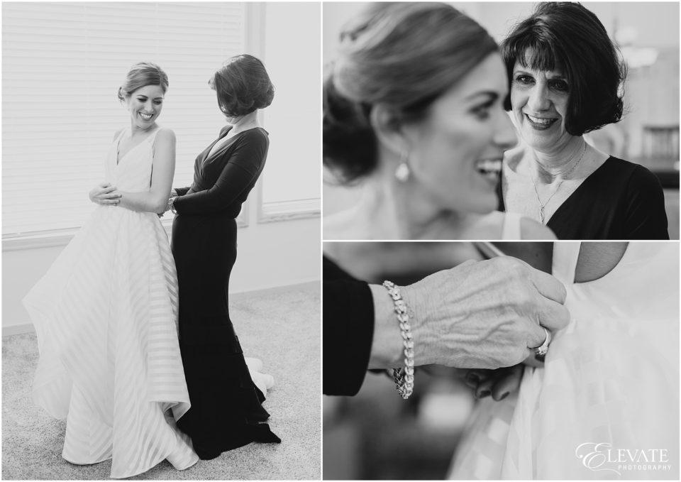 the-stanley-hotel-wedding-photos-11