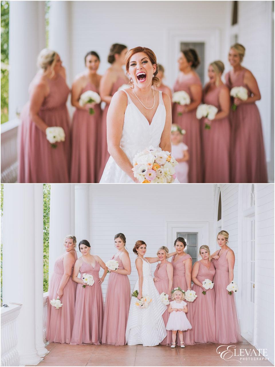 the-stanley-hotel-wedding-photos-16
