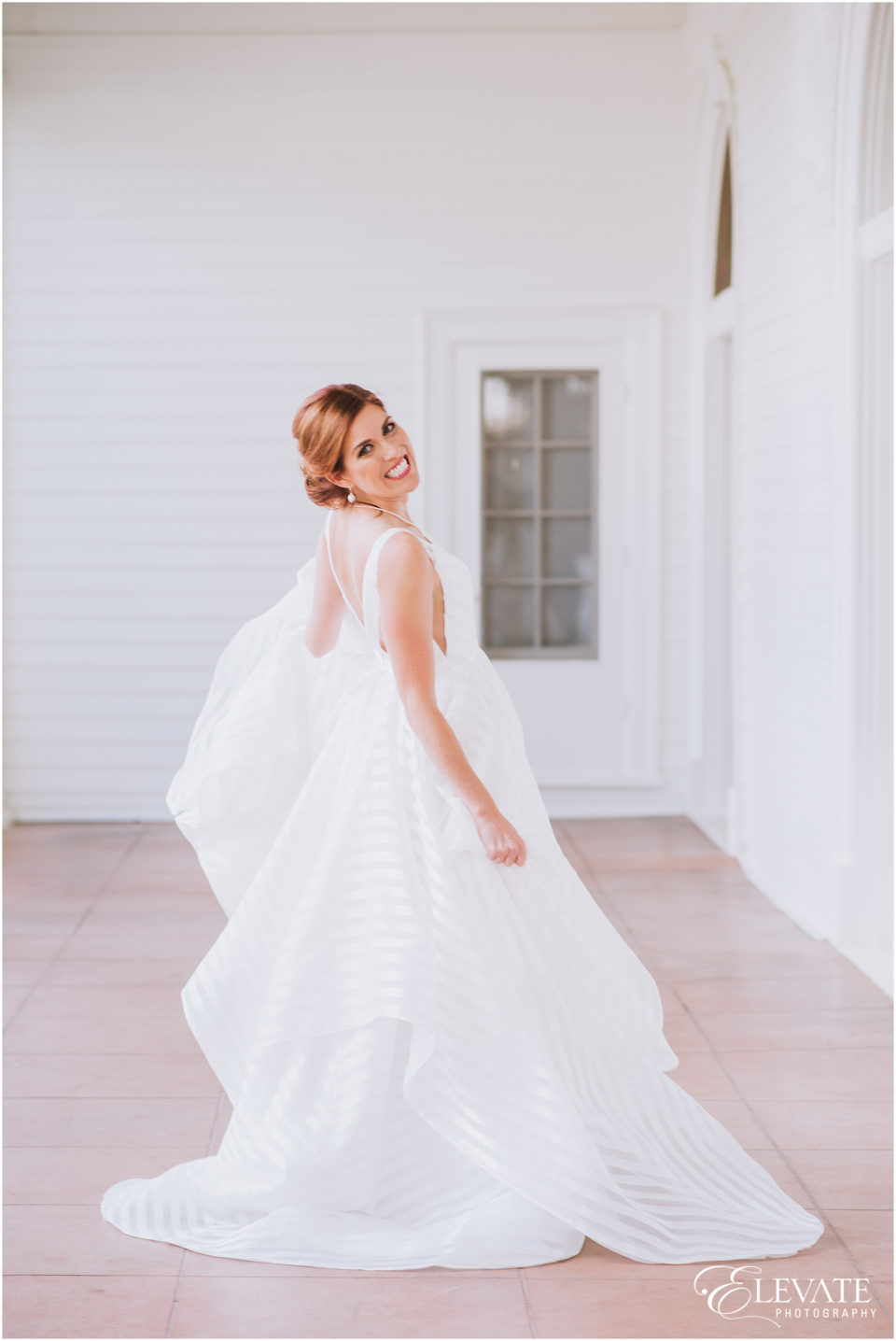 the-stanley-hotel-wedding-photos-18