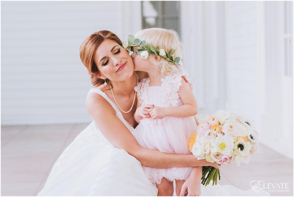 the-stanley-hotel-wedding-photos-20