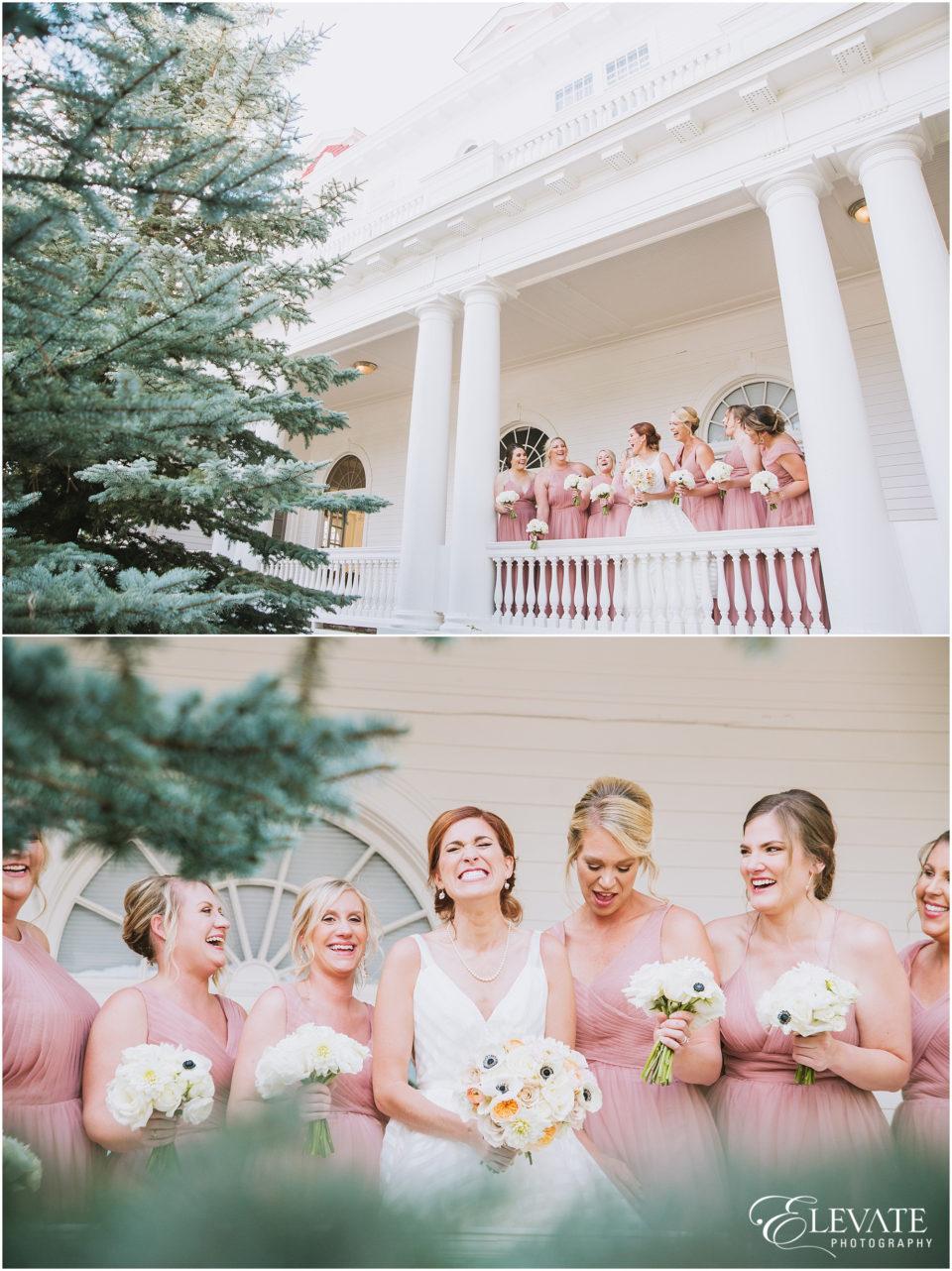 the-stanley-hotel-wedding-photos-21