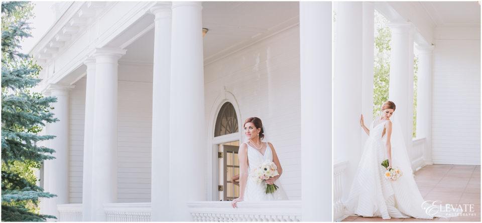the-stanley-hotel-wedding-photos-23