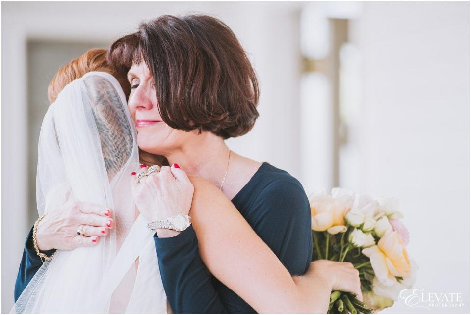 the-stanley-hotel-wedding-photos-25