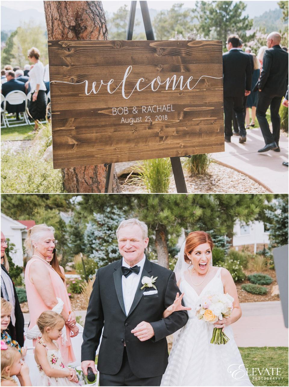 the-stanley-hotel-wedding-photos-27