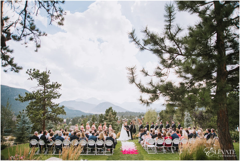 the-stanley-hotel-wedding-photos-31