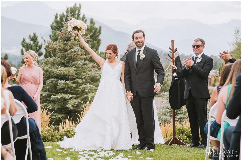 the-stanley-hotel-wedding-photos-33