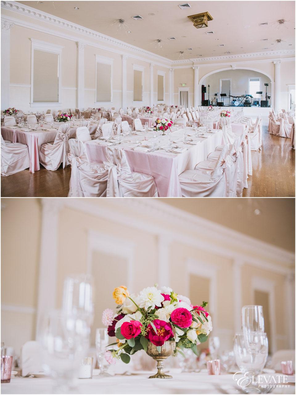 the-stanley-hotel-wedding-photos-34